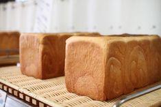 クロネコヤマトのパン屋さん「スワンベーカリー」茨木店