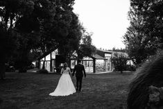 New Zealand Wedding Venues, Weddings, Plants, Wedding, Flora, Plant, Marriage, Planting, Mariage