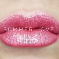 SeneGence just announced the new Coastal Collection! Summer Love LipSense is a rosier, warmer sheer pink lip color. To learn more about these shades go to www.lastinglipsbylindsay.com and to order, message me! | SeneGence | LipSense distributor | Summer Fun LipSense | Bella | Aussie Rose | Praline Rose | Rose Gold Shimmer | Seafoam Shimmer ShadowSense | Nude Pink LipSense | Pink Sand Gloss | Shell Shimmer ShadowSense