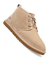 UGG® Australia Neumel Boot