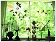新宮晉 Susumu Shingu Atelier 15 Modern Sculpture, Mid Century, Teaching, Abstract, Decor, Summary, Decoration, Education, Decorating