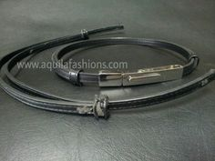 072c68dbcc00 aquilafashions.com - reuse buckle - replacement belt straps. Peeling PU  strap on AX