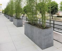 planters | ... _Design_Barrier_polished_gloss_satin_and_textured_matt_planters_1.jpg