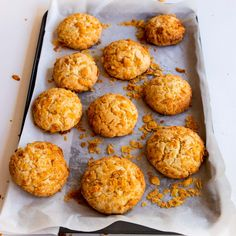 Cookie Recipes With Cornflakes Cornflake Cookies Recipe, Cornflake Recipes, Oat Cookies, Biscuit Cookies, Biscuit Recipe, Corn Flake Cookies, Cornflake Cake, Baking Recipes, Cookie Recipes
