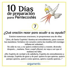 Catholic Sacraments, Prayers, Religion, Bible, Faith, God, Quotes, Study, Accessories