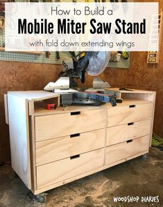 DIY Garage Storage- CLICK THE IMAGE for Lots of Garage Storage Ideas. 58989734 #garage #garagestorage