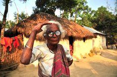 Gangsta bangladeshi grammy