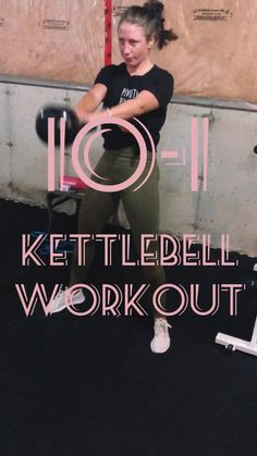 Bodyweight Program, Kettlebell Workout Video, Free Workout Programs, Workout Videos, Fitness Workouts, Fitness Goals, At Home Workouts, Fitness Motivation, 7 Day Workout Plan