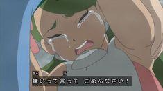 Pokemon Mallow, Pokemon Sun, Sun Moon, Family Guy, Manga, Guys, Anime, Fictional Characters, Videogame Art