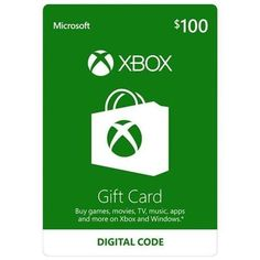 9 Best Xbox Live Codes Images Xbox Live Gift Cards Gift Card