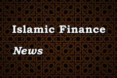 """The Gulf state's largest sharia-compliant lender won approval at its annual general meeting to double its Sukuk programme to $3 billion, as well as retaining the mandate to issue 3 billion riyals ($824 million) to enhance core capital. Sheikh AbdulazizAlTurkiRawabi Holding Group Chairman: """"Sukuk have become a prominent financing product in the world nowadays."""