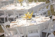 Lace Table Linens For Weddings - You should keep four things in mind while hunting for the wedding table Signif Lace Runner, Lace Table Runners, Wedding Table Linens, Wedding Table Settings, Centrepiece Wedding, Wedding Tables, 90 Round Tablecloths, Lace Tablecloths, White Tablecloth