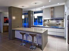 57 Beautiful Small Kitchen Ideas (Pictures)   kitchen   Pinterest ...