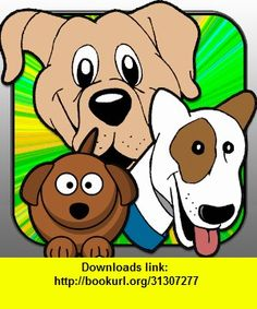 Tap Dog Park HD, iphone, ipad, ipod touch, itouch, itunes, appstore, torrent, downloads, rapidshare, megaupload, fileserve