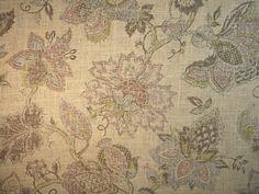 Noblesse – Petal – Discount Designer Fabric – fabrichousenashville.com