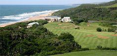 golf courses around malaga Public Golf Courses, Best Golf Courses, South Afrika, Coeur D Alene Resort, Golf Course Reviews, Kwazulu Natal, We Fall In Love, Malaga, Us Travel