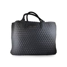 Modelo 002022 Marca: VIA UNO Sintético Louis Vuitton Damier, Tote Bag, Pattern, Bags, Fashion, Templates, Accessories, Handbags, Moda