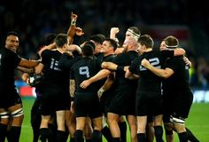 WATCH Relive the key moments as #NZL make #RWC history in a gripping finale to #RWC2015 rug.by/FinalHighlights pic.twitter.com/Bx9EXxP9jD
