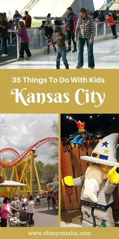 North Kansas City, Kansas City Missouri, Kansas City Royals, Travel With Kids, Family Travel, Family Vacations, Dream Vacations, Kids Things To Do, Fun Things