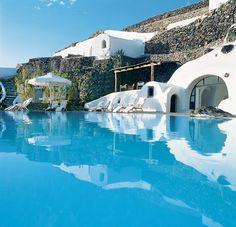 greece,,,,someday dream travel...