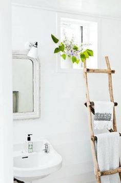 Ze Bathroom Set Design on setzer design, dj design, blue sky design, l.a. design, pi design, er design, ns design, berserk design, dy design, color design,
