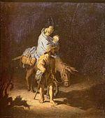 Rembrandt Harmensz. van Rijn 052.jpg
