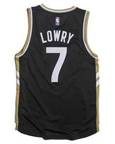 Adidas Men s Toronto Raptors NBA Kyle Lowry Swingman Jersey purchase this  item at www.nbafaniam.com a9cf69eca