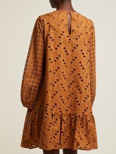 Fashion Vestidos, Fashion Dresses, Casual Dresses, Short Dresses, Summer Dresses, Iranian Women Fashion, African Print Fashion, African Dress, Cotton Dresses