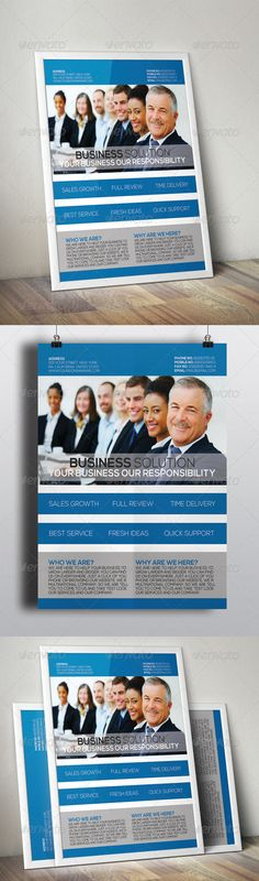 Realistic Graphic DOWNLOAD (.ai, .psd) :: http://jquery-css.de/pinterest-itmid-1007158495i.html ... Corporate Business Flyer ...  300 dpi, black, blue, clean, cmyk, company, creative flyer, design, designers, easy editable, fully layered, gray, green, minimal, modern, new, personal, printed, sexy, white  ... Realistic Photo Graphic Print Obejct Business Web Elements Illustration Design Templates ... DOWNLOAD :: http://jquery-css.de/pinterest-itmid-1007158495i.html