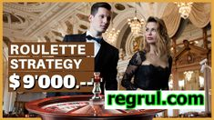 DVD Anatomy of Roulette is the Best Roulette Strategy to Win Online Roulette Table.Its Roulette Algorithm works on Offline as well as Online Roulette Wheel. Roulette Strategy, Roulette Table, Online Roulette, Win Online, Anatomy, Software, Live, Google, Artistic Anatomy