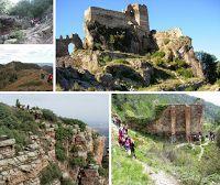 Planes chulos con niños en la provincia de Castellón. ¡A pasarlo en grande en familia! | Con los niños en la mochila