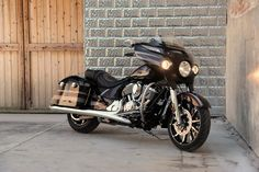 11 Best Motorcycle Images Vehicles Custom Bikes Custom Motorcycles