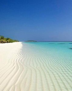 ࿐♡                                                               Koh Lipe at the Andaman Sea, Thailand