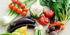 the News: Being Vegetarian Isn't Healthy? In the News: Being Vegetarian Is Unhealthy? — And MoreIn the News: Being Vegetarian Is Unhealthy? Bbq, Clean Eating, Vegetarian Lifestyle, Green Tips, Natural Home Remedies, Superfoods, Green Beans, Health And Wellness, Healthy Living