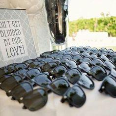 This is so cute for a wedding souvenir!!! ^___^