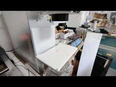 Digital Print, Samsung, Ipad, Laptop, Cabinet, Iphone, Storage, Furniture, Home Decor
