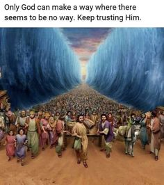 Our Redeemer of Salvation! Bible Scriptures, Bible Quotes, Fun Quotes, Christian Memes, Christian Videos, Faith Prayer, Praise The Lords, God Jesus, Daily Bible