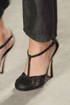BottegaVeneta-trends-elblogdepatricia-shoes-calzado-zapatos-scarpe-calzature