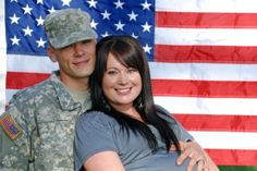 Happy #MilitaryFamily Appreciation Month! We Support #Veteran-Owned #SmallBusiness! www.brothersfund.org