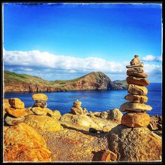 Lands End on #madeira  http://perkins.photo #perkinsphoto #artistandstage #photography #perkins #munich #lenslife #portugal #amazing #madeiraisland #amazing #fotoblog #fshooting #friendsandwalls #storyportrait #follow4follow #makeportraitsnotwar #chasinglight #justgoshoot #makemoments #stones #creativelifehappylife #picoftheday #like4like #instagood #amazing #followme #instadaily #instalike #instacool