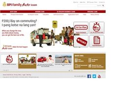 SwitiRohSays: BPI: Looking for a Fast and Easy Way to Own Your D...