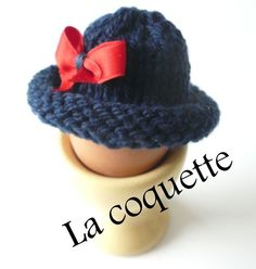 Knit Crochet, Crochet Hats, Big Knits, How To Raise Money, Dolls, Knitting, Crafts, Smoothies, Mary