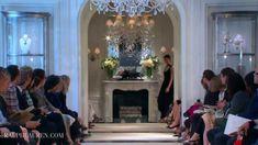Ralph Lauren Collection Resort 2014