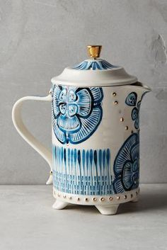 Anthropologie Bonjour French Press https://www.anthropologie.com/shop/bonjour-french-press?cm_mmc=userselection-_-product-_-share-_-41328303