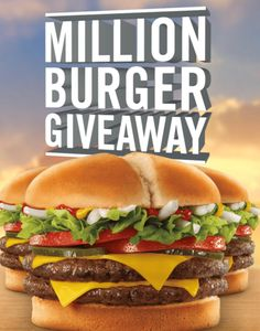 Get a Jack in the Box coupon good for a FREE burger!
