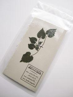 Tools Exhibition for weed _DM: Ryoko Nagaoka Nagaoka Ayako Box Packaging, Packaging Design, Coffee Label, Kraft Bag, Seed Packets, Food Crafts, Commercial Photography, Botanical Prints, Editorial Design