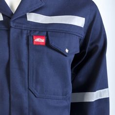 Workwear Depot | New Logged Out View
