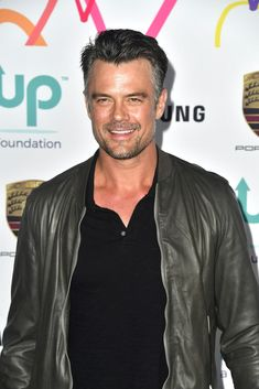 Josh Duhamel Photos Photos: Goldie& Love In For Kids - Arrivals - - Josh Duhamel, Barbacoa, Dakota Do Norte, Skylar Astin, Eric Dane, Mane Event, Baby George, Hottest Male Celebrities, Ideal Man
