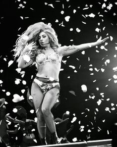 """venuswarhol: """""""" Welcome to the artRAVE Hail to Venus Free my mind Now performing Lady Gaga """" """" Lady Gaga Pictures, Celebs, Celebrities, Harry Styles, Love Her, Hollywood, Actresses, Venus, Sexy"""