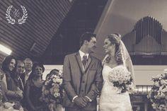 http://www.noivasdobrasil.com.br/casamentos-reais/casamento-aline-e-neto-casamento-em-santa-catarina/